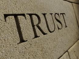 Société Trust Offshore