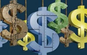 Services fiscaux