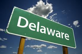 LLC Delaware