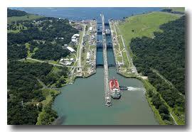 Entreprise Panama