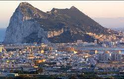 Gibraltar société
