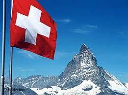 Société en Suisse