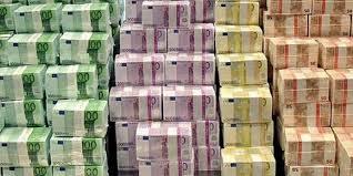Fraude fiscale