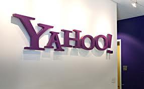 Yahoo ! irlande