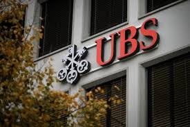 Affaire UBS