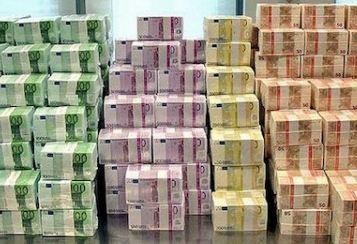 Compte bancaire offshore