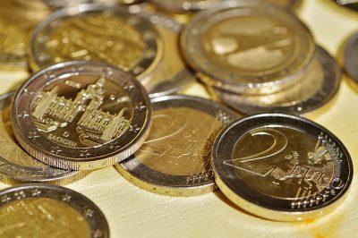money-1305124_960_720