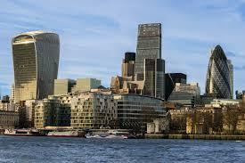 London reduction impôt