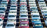 secteur automobile brexit