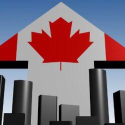 Monter son business au Canada