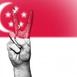 développer sa société offshore à Singapour