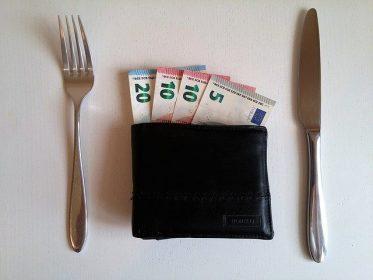 optimiser votre fiscalité